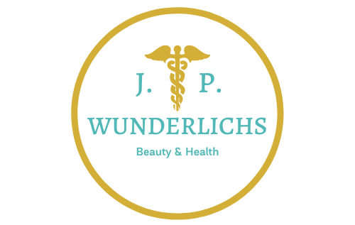 Wunderlichs-Beauty-Health